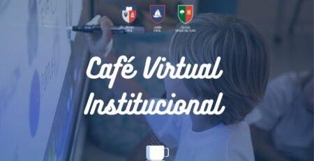Presentación del Proyecto educativo bilingüe